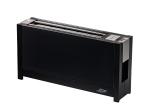 ritter freestanding bauhaus style kitchen appliances crossover. Black Bedroom Furniture Sets. Home Design Ideas